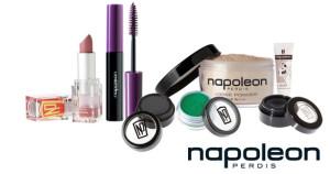napoleon_Perdis_makeup