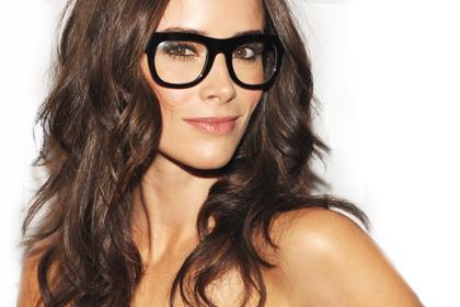 makeup-glasses