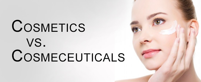 cosmetics-vs-cosmeceuticals