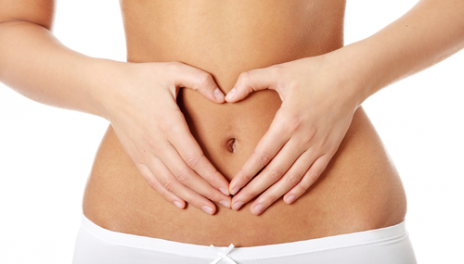 How leaky gut leads to leaky skin syndrome